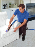 Upholstery Cleaning ClintonTwp., MI